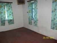 Продам дом в с. Тихоновка, Черкасской области (160 км от Киева). До лыжных трасс 622854