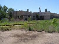 Сдаю  в аренду участок земли под производство площадью  49 соток. Находится: Лен 631429