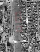 Продам земельные участки,  три участка, каждый по 10 соток, можно по отдельности 631444