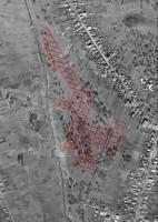 Продам земельные участки, в Большой Даниловке, от 10 соток, хорошее тихое место, 631446