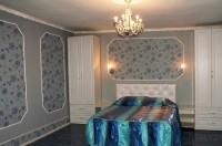 Шикарный, очень красивый двухкомнатный дом в Донецке с евроремонтом, светлой меб 622935