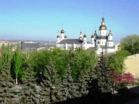 Харьков. www.privatrealtor.com.ua. Продам квартиру в историческом центре города, 616791