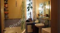 Харьков. www.privatrealtor.com.ua. Продам красивую уютную квартиру в тихом центр 616794
