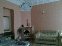 Квартира расположена в центре Николаева.Отличный ремонт,индивидуальное  отоплени 616942