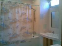 2-х комнатная квартира в центре Николаева. Отличный ремонт, индивидуальное отопл 616944