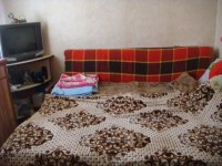 Сдам семейной паре небольшой дом (40 м / комната -14 м, кухня-12м) длит. срок, Б 622993