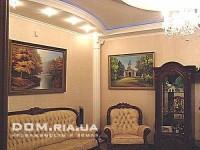 Шикарный 2-х этажный дом + мансардный этаж, дом в парковой живописной зоне на бе 622991