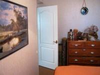 Продается 2-х км. квартира на 1/5 этажного дома на ул.Центральной, в с.Солнечное 616956