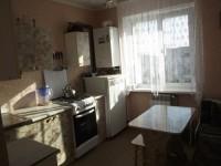 Продается однокомнатная квартира по ул.Стебницкая, 64 (напротив Центрального рын 616984