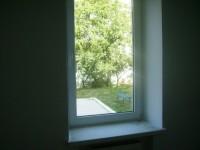 Предлагаем к продаже/обмену 2 и 3-х комнатные квартиры (от 49.2 до 66,3 м2) от з 617105