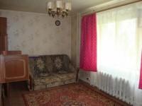 Продается 2-х комнатная квартира на Салтовке , по пр. Тракторостроителей. 3 этаж 617233