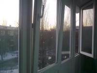 Кооперативный дом, погреб, подвесные потолки, балкон 6-ть метров  на кухню и ком 617324