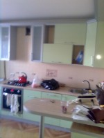 Продам 2-ю квартиру в центре города с автономкой в новом кирпичном доме с дороги 617330