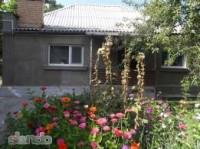 Частный дом со всеми удобствами (ванна, туалет и кухня в доме). 4 комнаты (прохо 623176