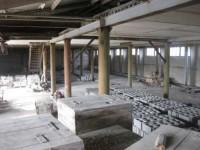 Сдам помещения под склад, производство, СТО (обычное или грузовое).Общая площадь 642957
