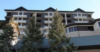 Продается двухкомнатная квартира в новом жилом квартале в Массандре. Дом располо 617542