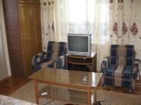 Двухкомнатная квартира посуточно в Ровно, ул.Ленокомбинатовская, 1, все удобства 617553
