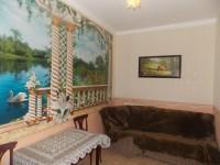 Предлагаю снять квартиру в Одессе от хозяина.Сдаю свою квартиру на Французском б 617565