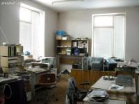 Помещение под офис, производство, S=158 м2, ул.50 лет ВЛКСМ. Автономное отоплени 642965