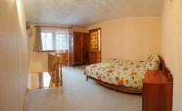 Приглашаем на отдых у моря в гостевых домах:есть 1-комн, 2-комн номера и апартам 617590
