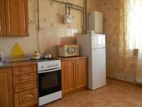 Снять квартиру в Севастополе посуточно, с видом на мореПланируете провести споко 617673