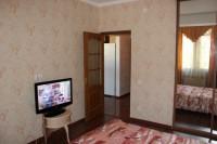 2 к.кв в новом доме с евроремонтом 120 0002 к.кв в Ялте, ул. Пироговская, улучше 617741