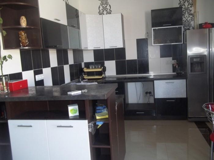 Продам новый дом современной постройки в Черноморке 2. Общая площадь 180 кв.м. У 623248