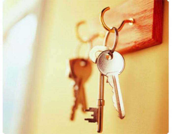 Продам 3-х комн. квартиру в Коблево, 3 км от моря - курортная территория, берег  617796