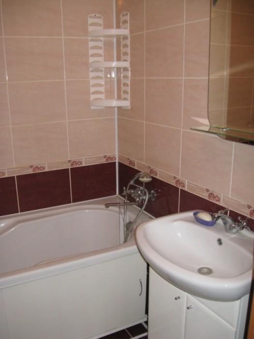Сдам 1-комнатную квартиру посуточно, почасово, понедельно в г. Ровно, 125грн./су 617801