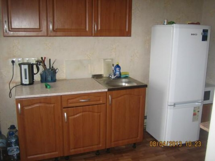 Здаються 2-кімн. комфортабельні квартири щодобово. 150грн. м. Рівне. Великий виб 617802