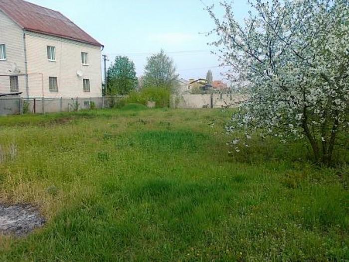 Продам земельный участок идеальный для строительства Вашего дома  ! Александровк 631635