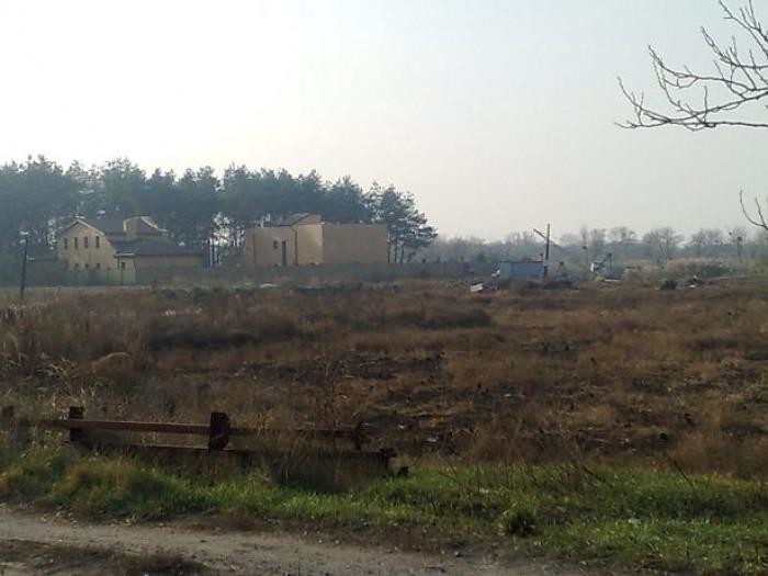 Продам Земельный участок, Песчанка, На ОПУШКЕ СОСНОВОГО ЛЕСА, на Берегу речки ул 631641