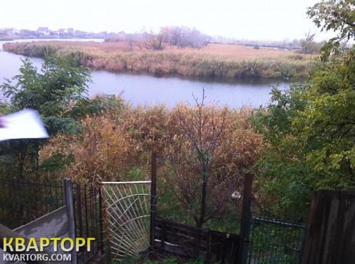 экологически отличный район Свой берег ВНИМАНИЕтолько до 10 ноября при покупке э 631649