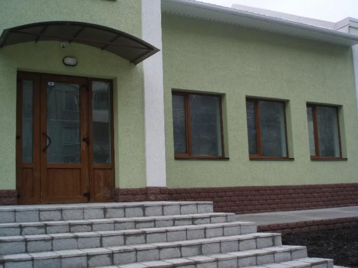 Сдается в аренду отдельностоящее помещение на Набережной в р-не бул. Шевченко, п 643089