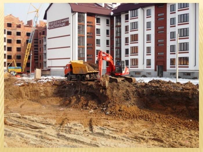 Продается 2 комнатная квартира в новостройке, кирпичный дом -Начато строительств 617957