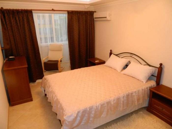 Двухкомнатная квартира Люкс в Киеве, центрПланируете поездку в столицу и еще не  617962