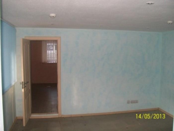 Продается офис в центре (ул. Паторжинского) с ремонтом. Площадь 80 кв.м. Нежилой 643120