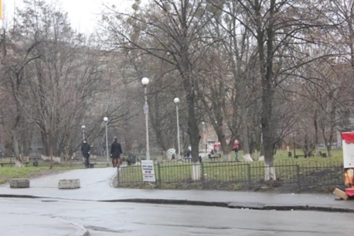 Соломенский р-н, ул. Борщаговская, 128 сдам павильон 6м2. Павильон находится воз 643123