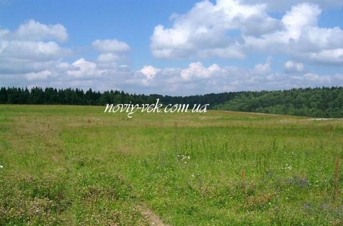 Продам земельный участок в Куйбышевском районе пл.Бакинских Комиссаров ул. Свиде 631673