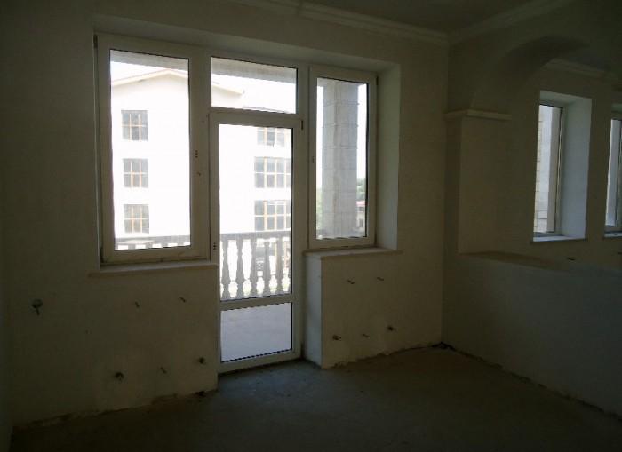 Продается комплекс коттеджей / коттеджный городок в г. Ялта от хозяинаПродается  623337