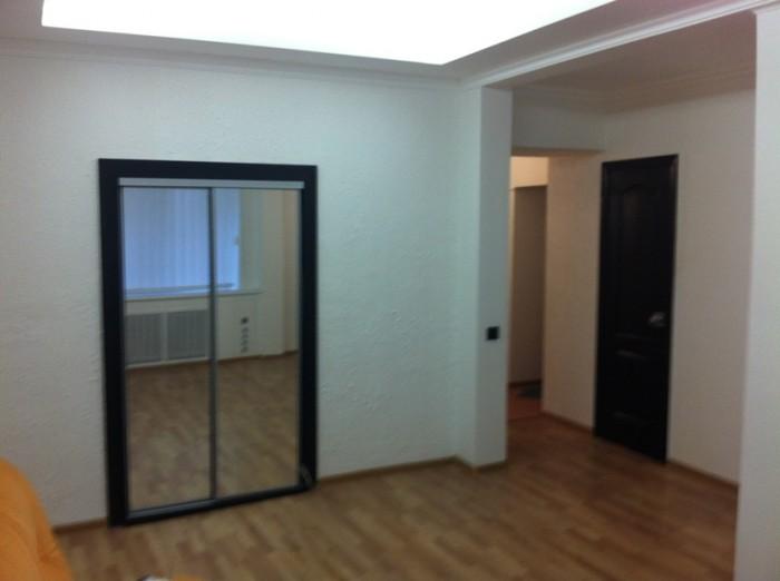 Продам Свою 2-к. квартиру с ремонтом и мебелью Возле м.Пушкинская 2-х уровневые  618027