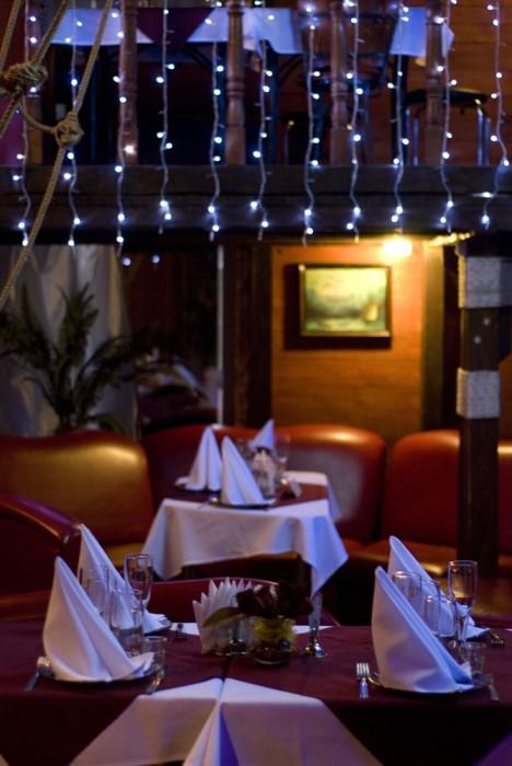 Продается кафе-ночной клуб во Львове по ул. Пулюя (действующий бизнес)Площадь -  643135