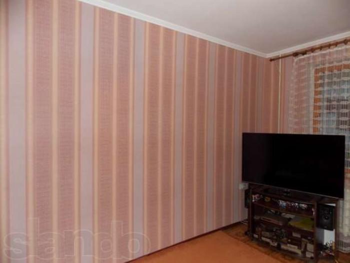 Срочно! Прекрасная квартира с городским телефоном и капитальным ремонтом 2011 го 618049