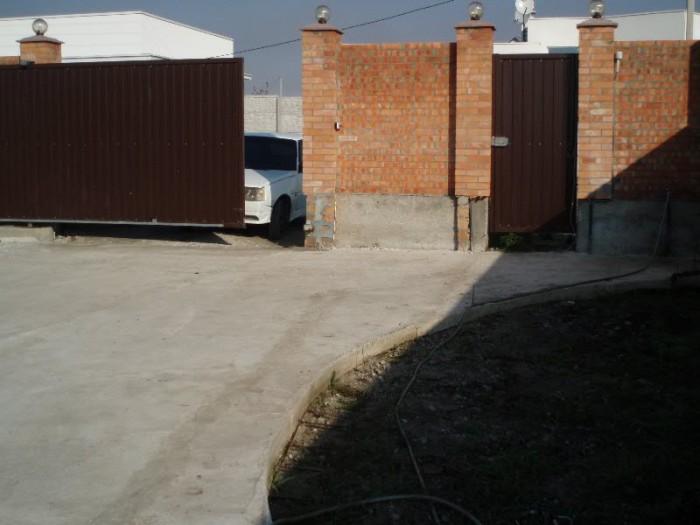 Продается  термодом 2013 года постройки в экологически чистом р-не, на пос. Солн 623347