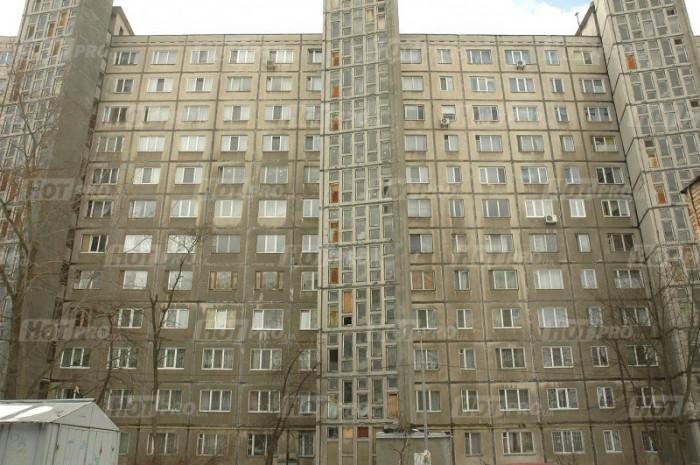 Продам 2-комнатную квартиру, Киев, Деснянский, метро Черниговская,Ул. Киото 5, 7 618073