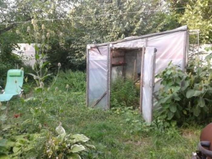 Руссановские Сады, Садовая 29Утепленный благоустроенный дом для круглогодичного  623388