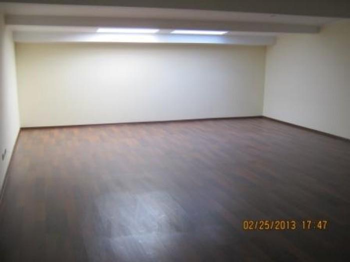 Офисы от 15 кв.м - от 80 грн/кв.м  Склады - от 70 кв. м - от 25 грн/кв.м  В Бизн 643182