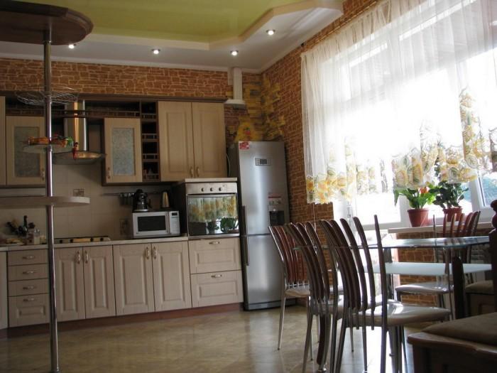 Продам дом Киевская область, Киево-Святошинский район, с. Тарасовка, ул. Абрикос 623435