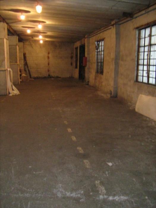 Склад в аренду от собственника в Буденновском районе по адресу ул. Майская 145 а 643225