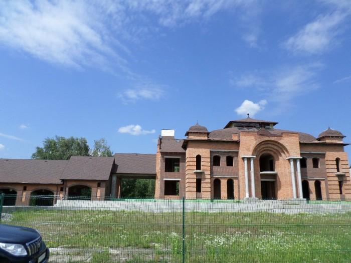 Продажа домов, Коттедж в Киевской области, в городе Васильков